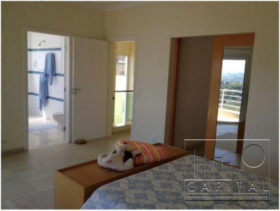 Casa 4 Dorm, Tanquinho, Santana de Parnaiba (1044) - Foto 2