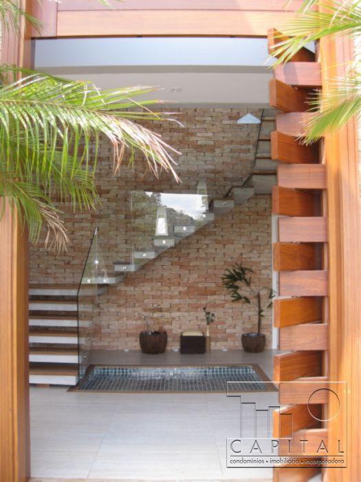 Casa 3 Dorm, Tamboré, Santana de Parnaiba (1169) - Foto 2