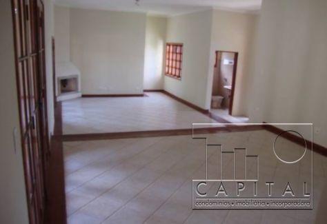 Casa 4 Dorm, Alphaville, Santana de Parnaiba (1191) - Foto 14