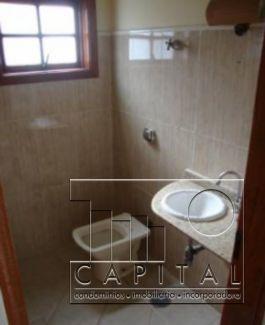 Casa 4 Dorm, Alphaville, Santana de Parnaiba (1191) - Foto 15