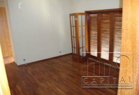 Casa 4 Dorm, Alphaville, Santana de Parnaiba (1191) - Foto 10