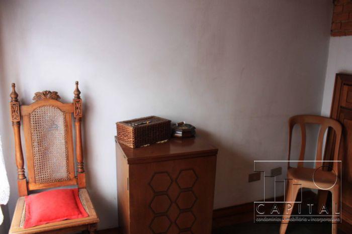 Casa 3 Dorm, Alphaville, Santana de Parnaiba (1203) - Foto 11