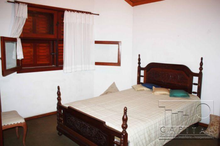 Casa 3 Dorm, Alphaville, Santana de Parnaiba (1203) - Foto 15