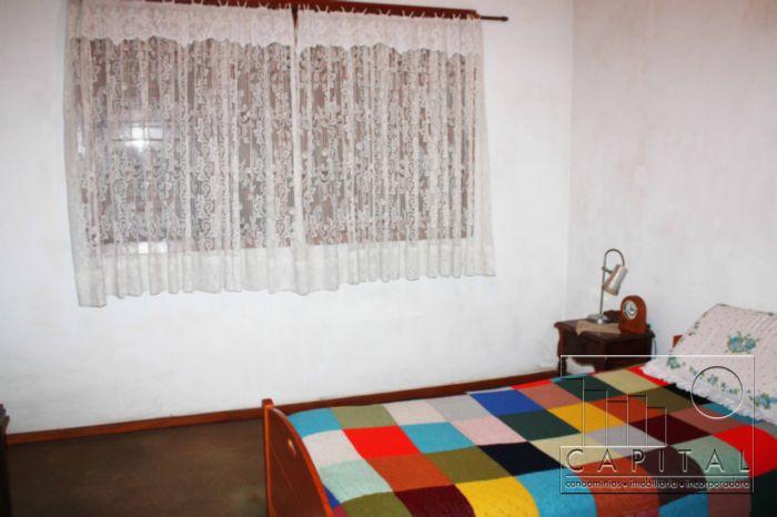 Casa 3 Dorm, Alphaville, Santana de Parnaiba (1203) - Foto 17