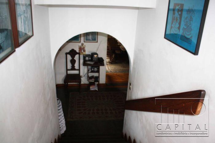 Casa 3 Dorm, Alphaville, Santana de Parnaiba (1203) - Foto 20