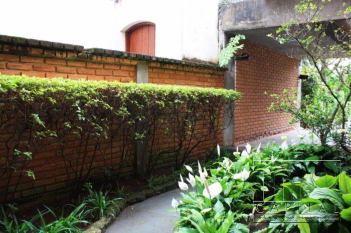 Casa 3 Dorm, Alphaville, Santana de Parnaiba (1203) - Foto 21
