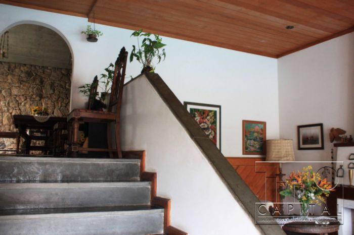 Casa 3 Dorm, Alphaville, Santana de Parnaiba (1203) - Foto 7