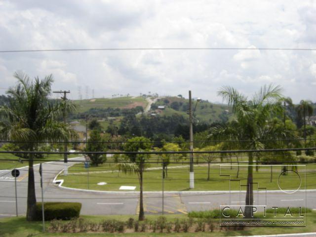 Casa 4 Dorm, Alphaville, Santana de Parnaiba (1243) - Foto 2