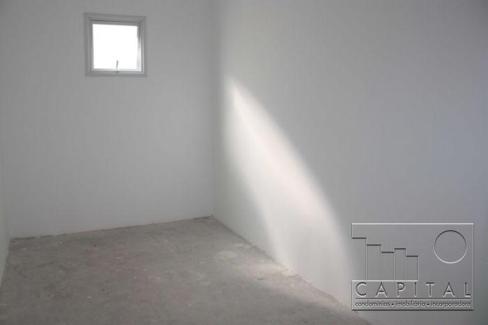Capital Assessoria Imobiliaria - Casa 4 Dorm - Foto 11