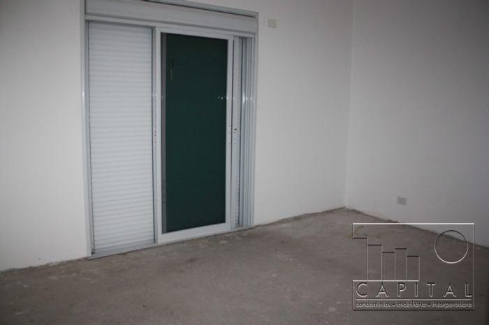 Capital Assessoria Imobiliaria - Casa 4 Dorm - Foto 16