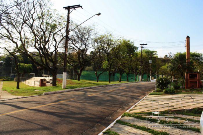 Capital Assessoria Imobiliaria - Casa 4 Dorm - Foto 27