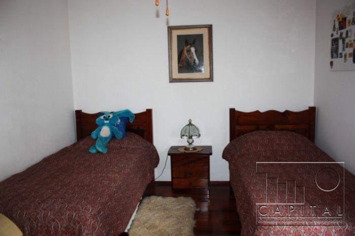 Casa 3 Dorm, Alphaville Residencial Dois, Barueri (1330) - Foto 18