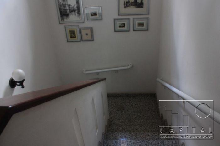 Casa 3 Dorm, Alphaville Residencial Dois, Barueri (1330) - Foto 26