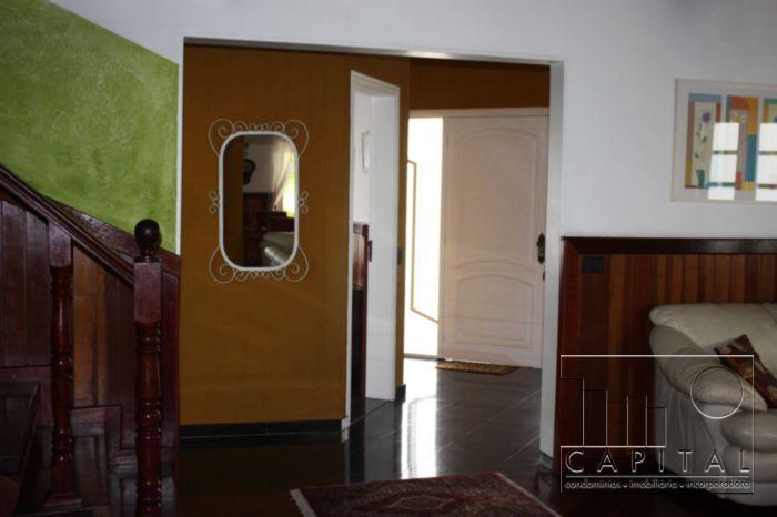 Casa 4 Dorm, Alphaville, Santana de Parnaiba (1343) - Foto 12