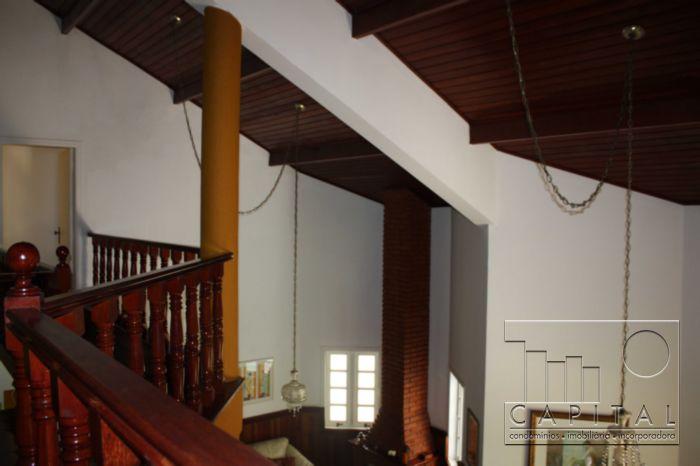 Casa 4 Dorm, Alphaville, Santana de Parnaiba (1343) - Foto 14