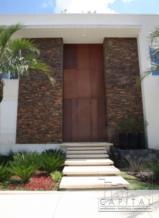 Capital Assessoria Imobiliaria - Casa 7 Dorm (153) - Foto 12