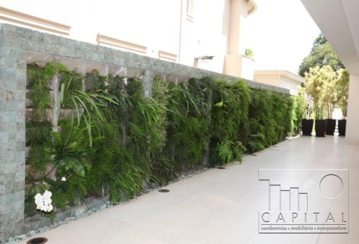 Capital Assessoria Imobiliaria - Casa 7 Dorm (153) - Foto 14