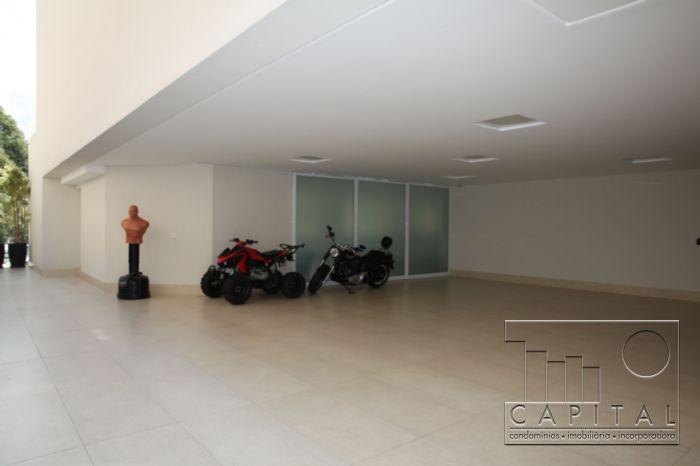 Capital Assessoria Imobiliaria - Casa 7 Dorm (153) - Foto 15