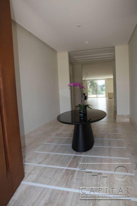 Capital Assessoria Imobiliaria - Casa 7 Dorm (153) - Foto 23