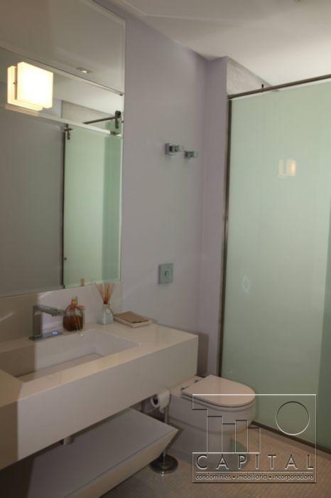 Capital Assessoria Imobiliaria - Casa 7 Dorm (153) - Foto 26