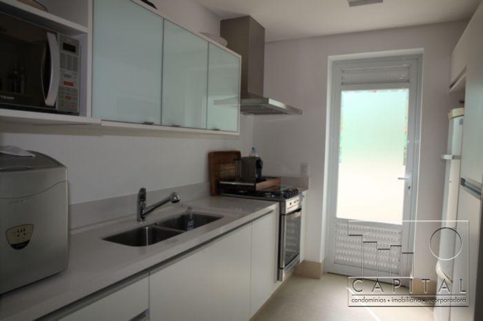 Capital Assessoria Imobiliaria - Casa 7 Dorm (153) - Foto 27