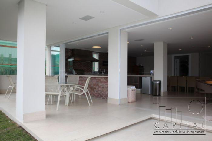 Capital Assessoria Imobiliaria - Casa 7 Dorm (153) - Foto 29