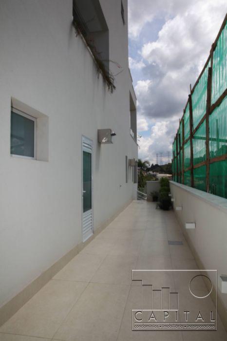 Capital Assessoria Imobiliaria - Casa 7 Dorm (153) - Foto 32