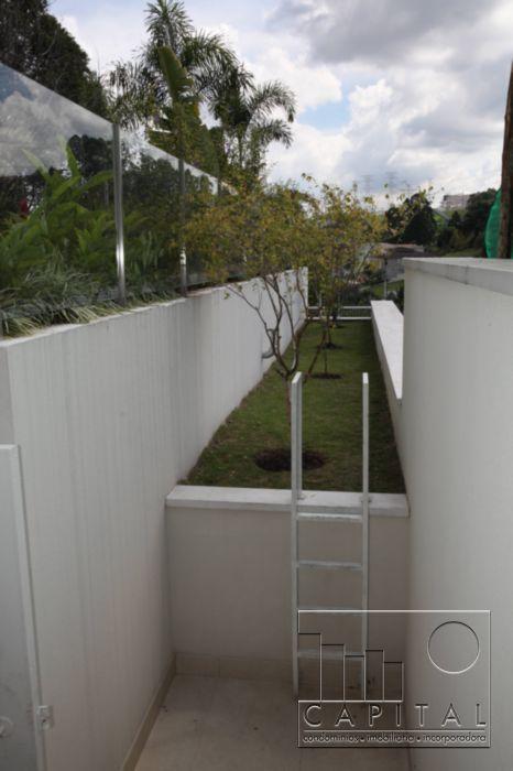 Capital Assessoria Imobiliaria - Casa 7 Dorm (153) - Foto 36