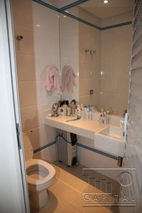 Capital Assessoria Imobiliaria - Casa 7 Dorm (153) - Foto 40