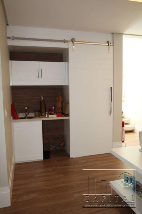 Capital Assessoria Imobiliaria - Casa 7 Dorm (153) - Foto 43
