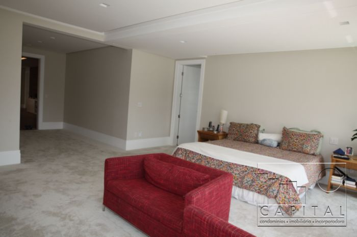 Capital Assessoria Imobiliaria - Casa 7 Dorm (153) - Foto 47