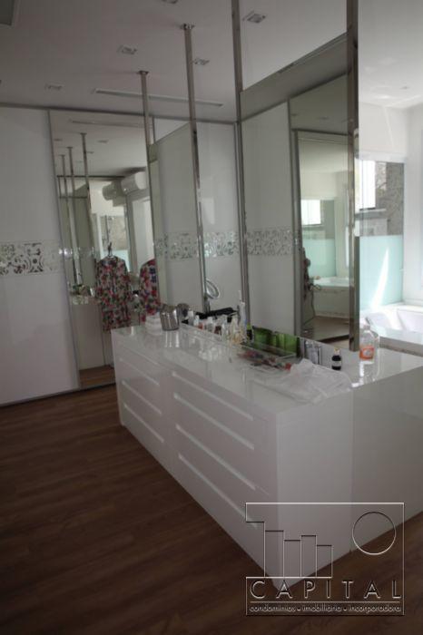 Capital Assessoria Imobiliaria - Casa 7 Dorm (153) - Foto 48