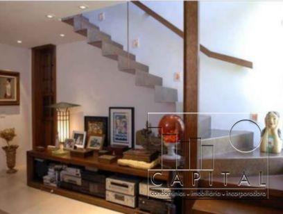 Capital Assessoria Imobiliaria - Casa 7 Dorm - Foto 13
