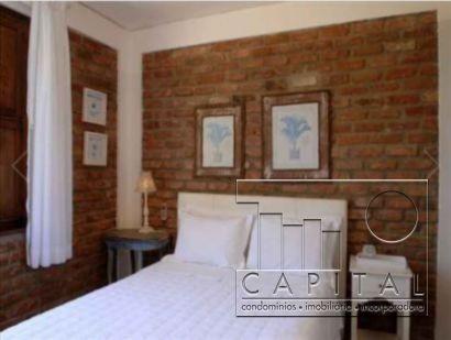 Capital Assessoria Imobiliaria - Casa 7 Dorm - Foto 15