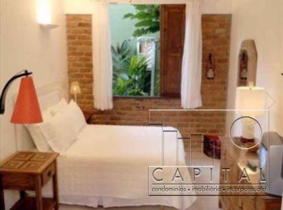 Capital Assessoria Imobiliaria - Casa 7 Dorm - Foto 3