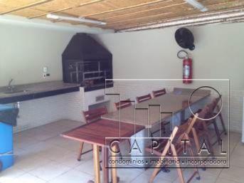 Apto 3 Dorm, Tamboré, Santana de Parnaiba (1750) - Foto 10