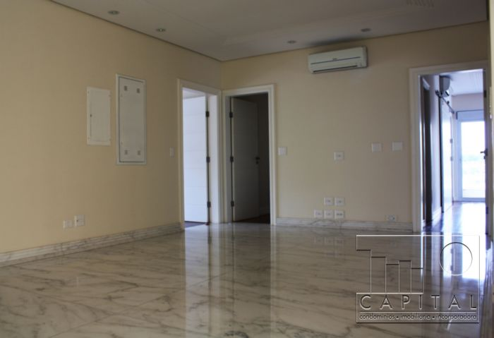 Capital Assessoria Imobiliaria - Casa 5 Dorm - Foto 10