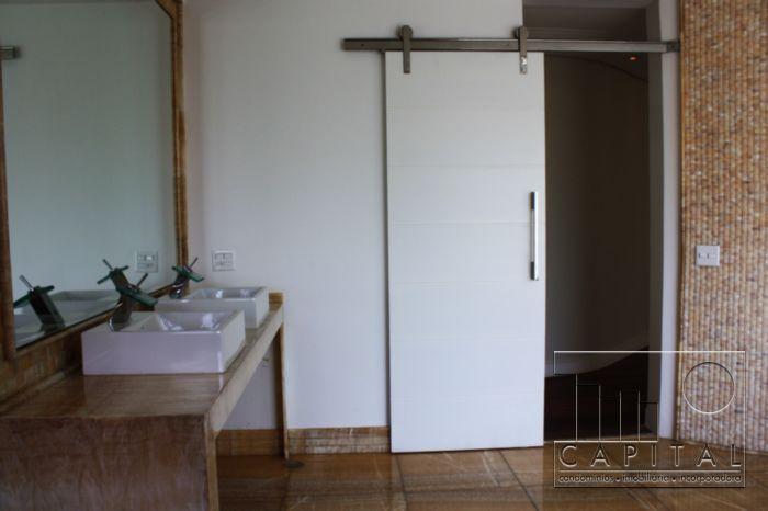 Capital Assessoria Imobiliaria - Casa 5 Dorm - Foto 13