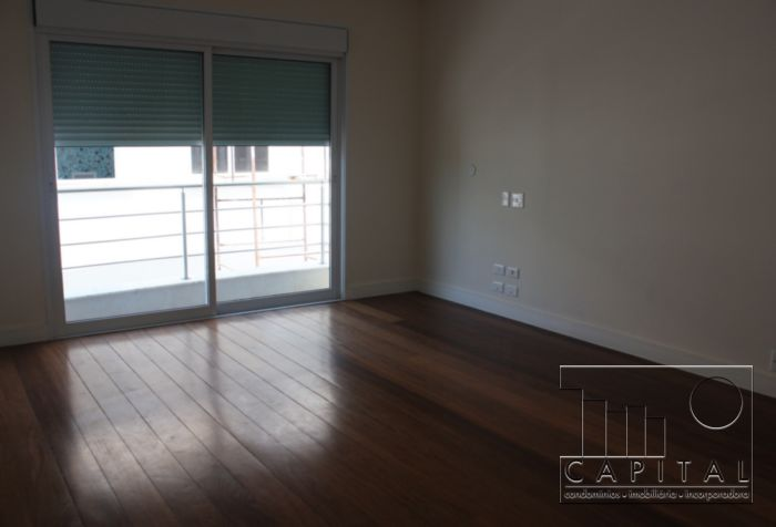 Capital Assessoria Imobiliaria - Casa 5 Dorm - Foto 17