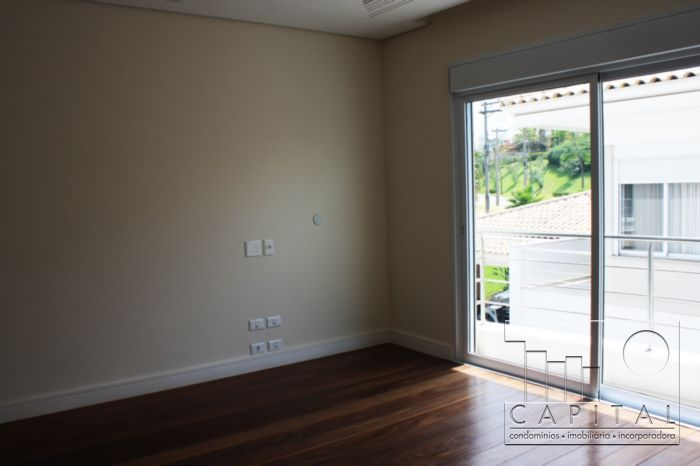 Capital Assessoria Imobiliaria - Casa 5 Dorm - Foto 22