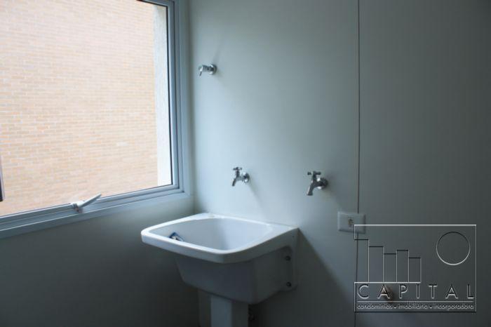 Capital Assessoria Imobiliaria - Casa 5 Dorm - Foto 6