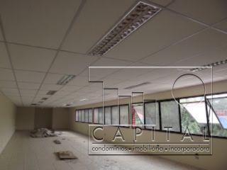 Capital Assessoria Imobiliaria - Galpão, Cotia - Foto 10