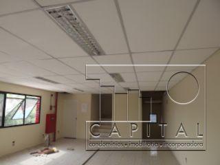 Capital Assessoria Imobiliaria - Galpão, Cotia - Foto 11