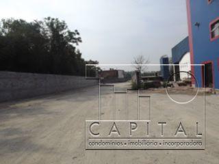 Capital Assessoria Imobiliaria - Galpão, Cotia - Foto 4