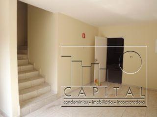 Capital Assessoria Imobiliaria - Galpão, Cotia - Foto 5
