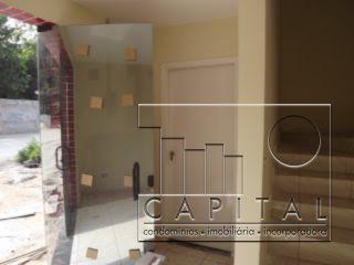 Capital Assessoria Imobiliaria - Galpão, Cotia - Foto 6