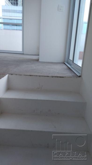 Cobertura 2 Dorm, Empresarial 18 do Forte, Barueri (2067) - Foto 10