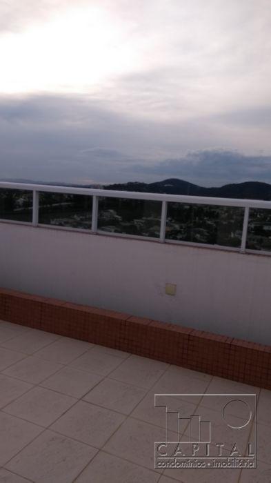 Cobertura 2 Dorm, Empresarial 18 do Forte, Barueri (2067) - Foto 12
