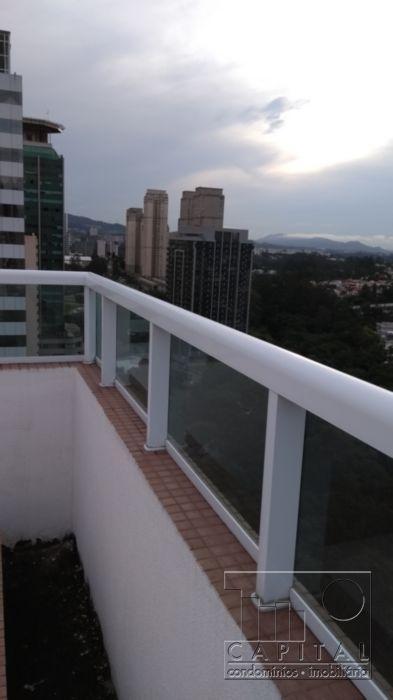 Cobertura 2 Dorm, Empresarial 18 do Forte, Barueri (2067) - Foto 14