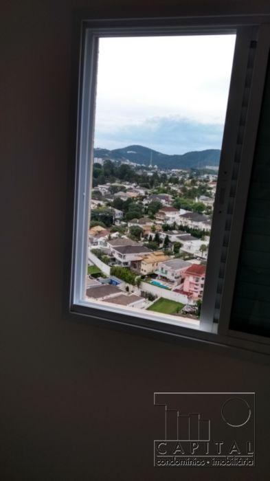 Cobertura 2 Dorm, Empresarial 18 do Forte, Barueri (2067) - Foto 6